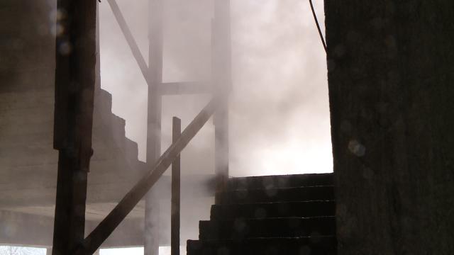 Scenariu de cosmar. De ce au sunat sirenele la Timisoara si s-au mobilizat fortele de interventie - Imaginea 13