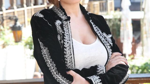Paula Herlo: Electo-RATA nu poposeste si in statia mea - Imaginea 1