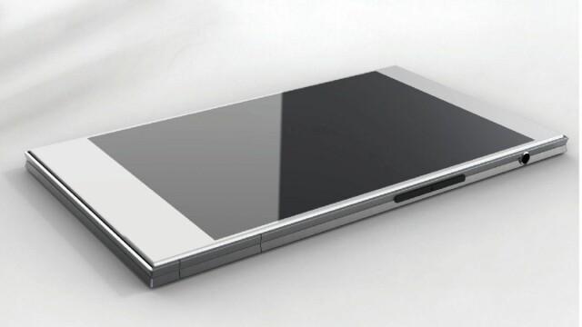 7 telefoane care ar fi revolutionat tehnologia. De ce nu au fost lansate pe piata. GALERIE FOTO