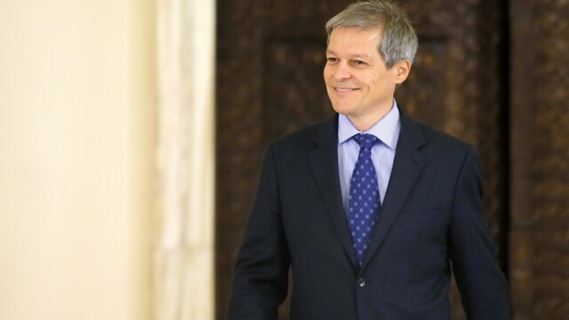 Presa internationala, despre desemnarea lui Dacian Ciolos: \