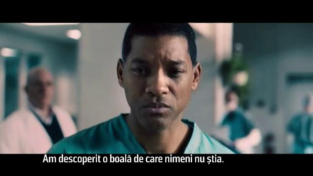 film Will Smith