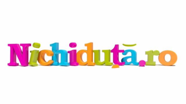 nichiduta.ro black friday