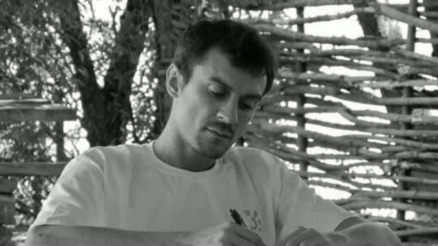 Andrei Panici