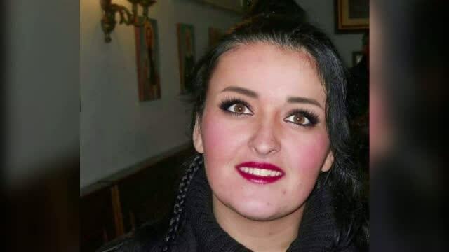 Romanca de 26 de ani, gasita moarta impreuna cu bebelusul nou-nascut, in locuinta din Italia. Ipoteza anchetatorilor