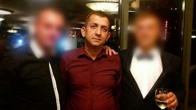 Un controversat om de afaceri din Prahova, care pare sa detina secretul monopolului in vanzarea lemnului, retinut de politie