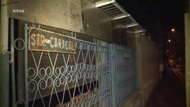 Un copil de 6 ani se zbate intre viata si moarte dupa ce a cazut din pod. Cum s-a petrecut accidentul