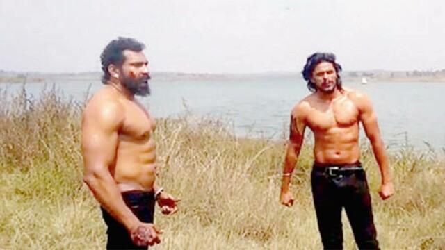 actori india