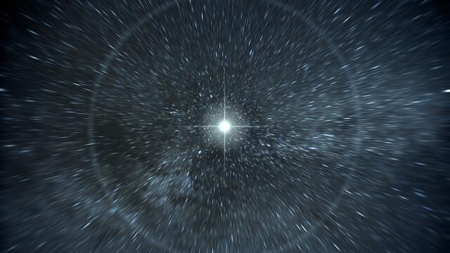 NASA testeaza un tip de propulsie ce ar putea produce viteze peste cea a luminii. Inventia incalca o lege de baza a fizicii