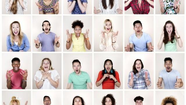 13 lucruri pe care barbatii si femeile le fac diferit. Ce influenteaza aceste lucruri si care sunt atuurile fiecarui sex