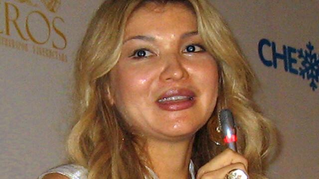 Fiica fostului dictator uzbec ar fi fost otravita si ingropata cu buldozerul. De ce ar fi fost ucisa \