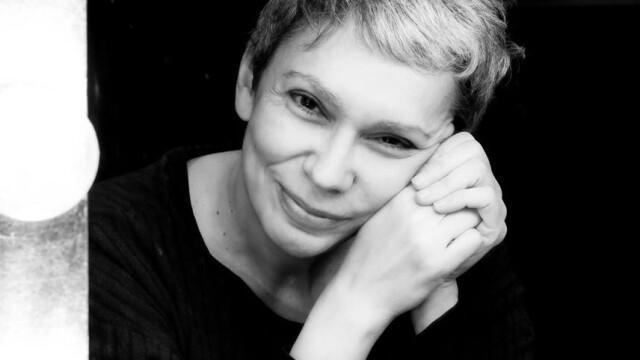 """Oana Pellea, despre ultima apariție a Stelei Popescu: """"Nimeni din sală nu a înţeles că începuse să moară în faţa lor"""""""