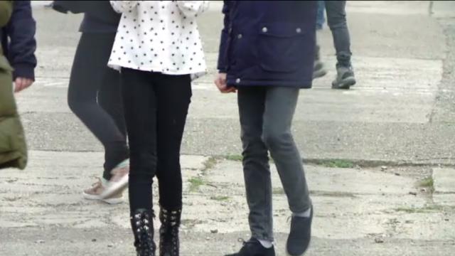 Campania puternică de oprire a bullyingului în școlile românești. Măsurile luate de unii părinți