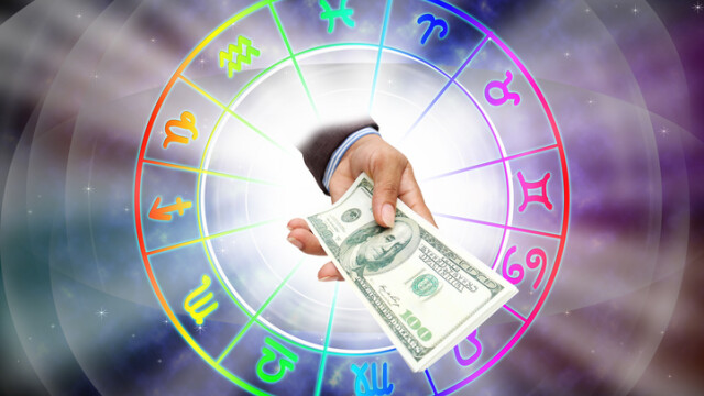 horoscop, neti sandu, zodiac, horoscop zilnic,