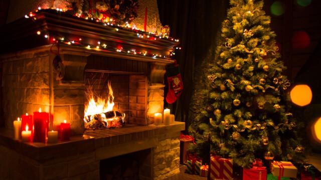 """Preot catolic: """"Crăciunul nu e o sărbătoare sacră"""". Explicația acestuia"""