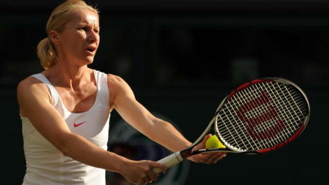 Jana Novotna, fostă campioană la Wimbledon, a decedat la vârsta de 49 de ani