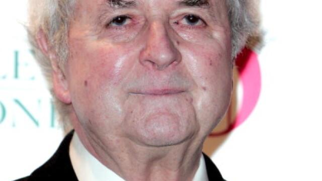 Actorul de comedie Rodney Bewes a murit la vârsta de 79 de ani