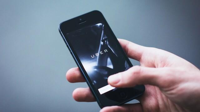 Tribunalul care a decis suspendarea la nivel naţional a serviciilor Uber