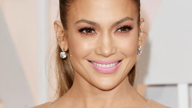 Noi imagini cu Jennifer Lopez au devenit virale. Ce se întâmplă între ea și iubitul ei - Imaginea 5