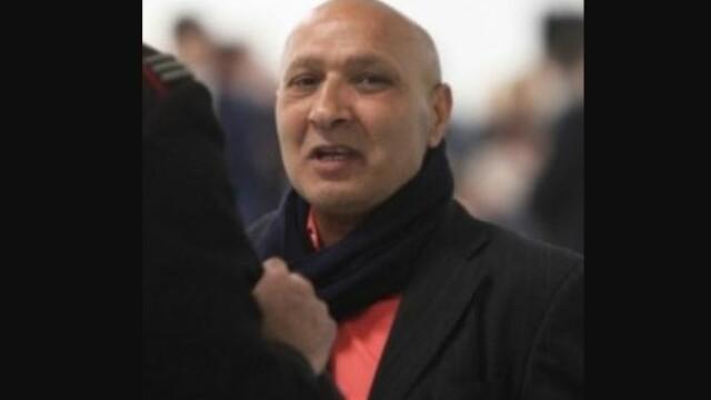 Mafiotul italian care a luat ostatici într-un oficiu poştal s-a predat după 7 ore