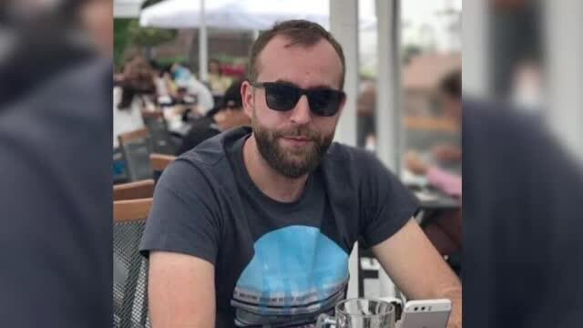 Polițistul care și-a ucis fiul de 3 ani, îmormântat la Mioveni. Dovezile noi găsite de anchetatori