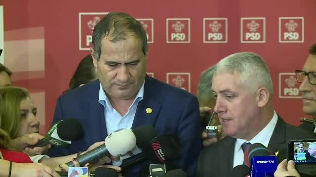 Marian Neacșu și Adrian Țuțuianu