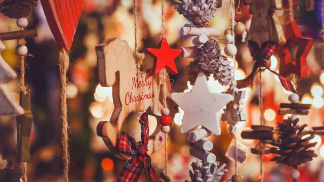 Cel mai bun sfat de Crăciun. Ce să faceți ca să nu greșiți când cumpărați cadouri