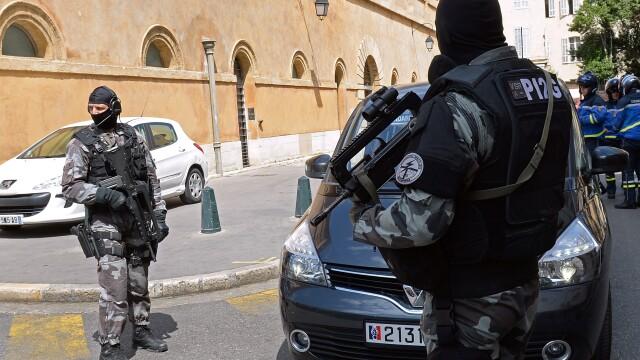 O româncă a drogat și jefuit un pensionar, în Italia. Suma cu care a dispărut din țară