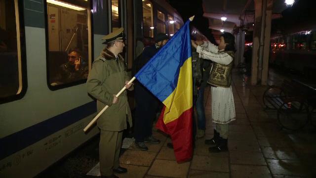 calatorie Alba Iulia