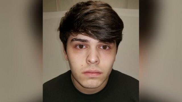 Un tânăr, acuzat că și-a omorât iubita în timpul actului sexual. Cum s-a întâmplat
