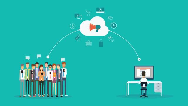 3 Metode de promovare a business-ului in mediul online