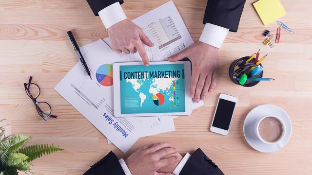 (P) Motive pentru care sa iti promovezi business-ul prin advertoriale