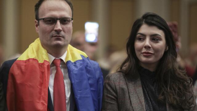 Cine e Alexandru Cumpănașu, candidatul legat de drama din Caracal, care trage cu arma - Imaginea 7