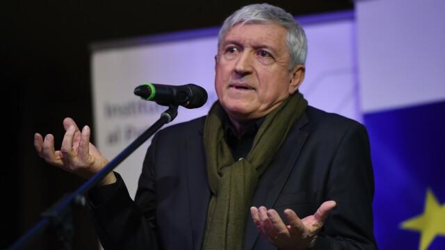 Mircea Diaconu - 8