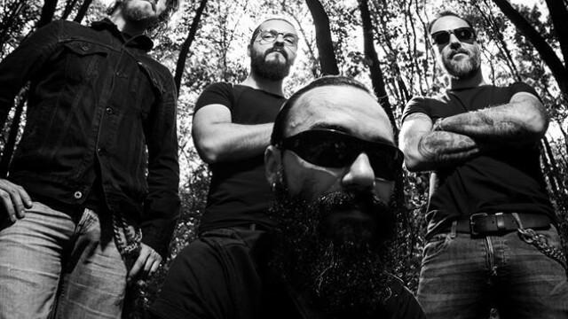 """Trupa RoadkillSoda își lansează noul album, """"Sagrada"""", printr-un concert LIVE pe Facebook - Imaginea 5"""