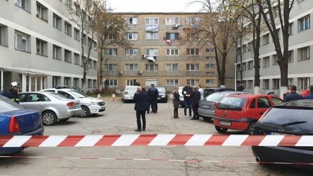 Primele rezultate în ancheta deceselor de la Timișoara, după o dezinsecție. Sute de oameni, evacuați - Imaginea 2