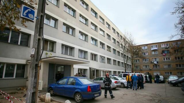 Primele rezultate în ancheta deceselor de la Timișoara, după o dezinsecție. Sute de oameni, evacuați - Imaginea 5