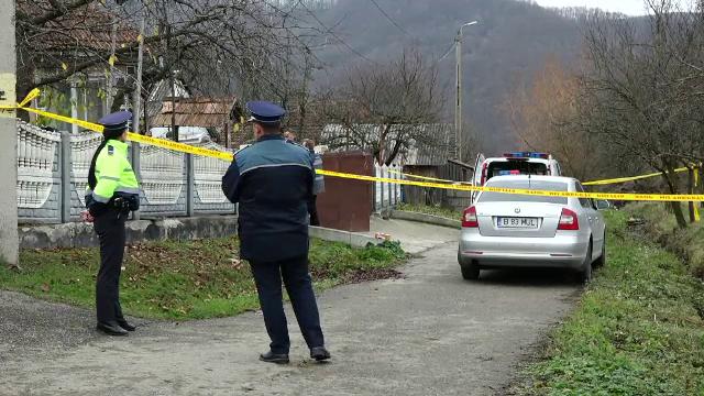 O bătrână de 90 de ani din Cluj a fost violată și ucisă de un tânăr de 19 ani - Imaginea 2