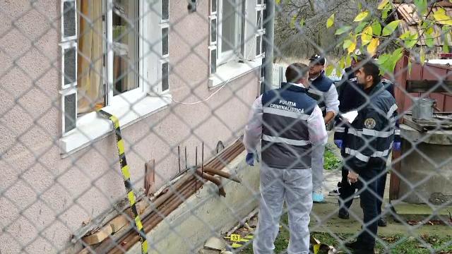 O bătrână de 90 de ani din Cluj a fost violată și ucisă de un tânăr de 19 ani - Imaginea 3