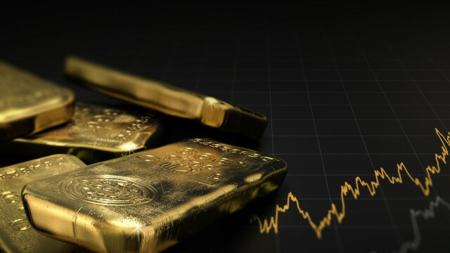 Tot mai mulți lideri europeni sunt obsedați de aur. Motivul pentru care își fac rezerve