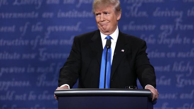 """Ce pregătește Donald Trump înainte de a pleca de la Casa Albă: """"Va fi o nebunie"""""""