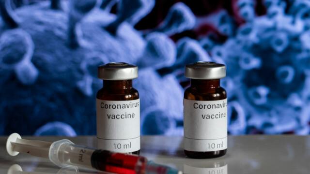 Marea Britanie, prima țară care va aproba un ser imunizant anti-Covid și va începe campania de vaccinare