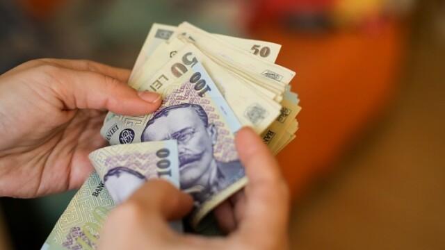 Bugetul pe 2021 a fost votat în comisiile de buget-finanţe, după 3 zile de dezbateri