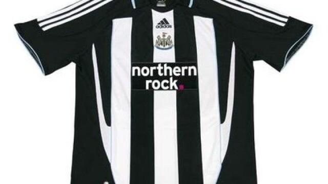 tricou Newcastle