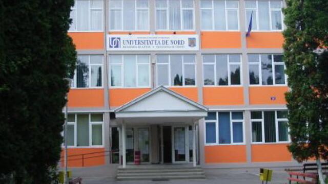 Locuri libere in caminele studentesti din Baia Mare