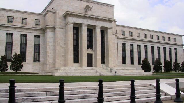 Presedintele FED admite ca a subestimat impactul crizei ipotecare