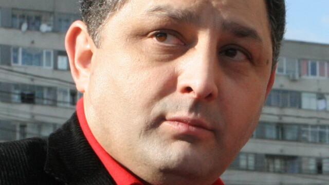 Un reprezentant PDL, deconspirat ca aparand si pe lista Partidului Verde