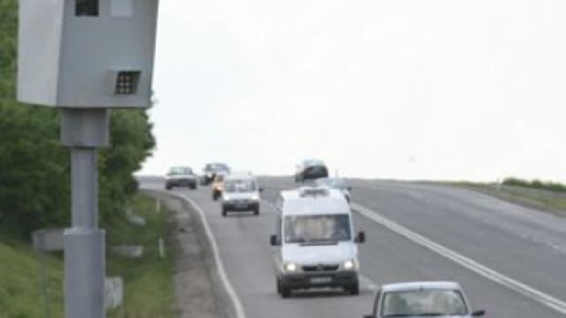 Aveti grija la regulile rutiere din alte tari, altfel riscati amenzi uriase
