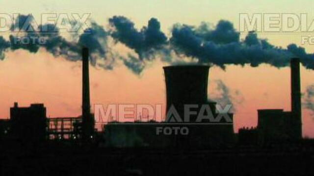 4.000 de angajati de la Arcelor Mittal ar putea ramane fara locuri de munca