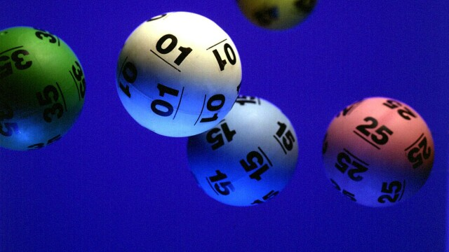 Loto, tragere loto, tragere speciala, paste