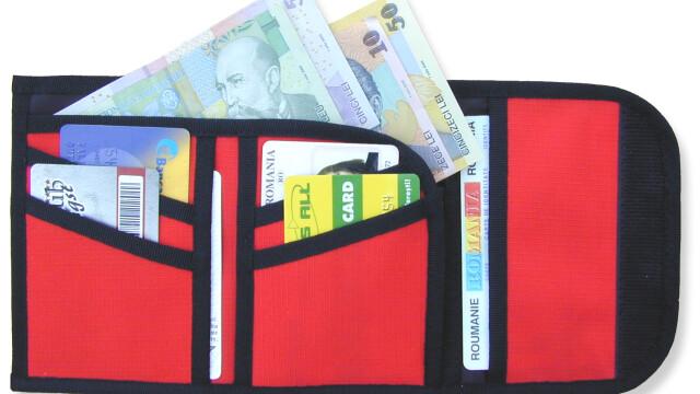 Nu poate sa voteze in Parlament pentru ca hotii bulgari i-au furat cartela!
